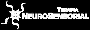 11 Terapia neurosensorial