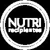 3 Nutri recipientes