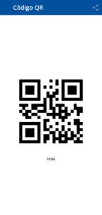 BarcodeScan3