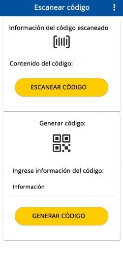 BarcodeScaner1